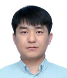 丁海明:董事长、党支部书记